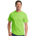 Cotton Blend T-Shirts